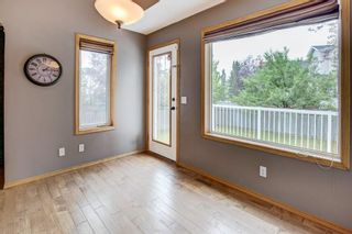 Photo 10: 152 ARBOUR RIDGE Circle NW in Calgary: Arbour Lake House for sale : MLS®# C4137863