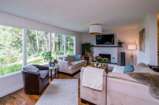 Photo 9: 3407 RIVERVIEW Road in Prince George: Nechako Bench House for sale (PG City North (Zone 73))  : MLS®# R2493775