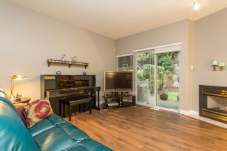 "Photo 12: 2 2979 PANORAMA Drive in Coquitlam: Westwood Plateau Townhouse for sale in ""DEERCREST"" : MLS®# R2532510"