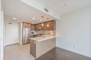 Photo 4: 802 8333 ANDERSON Road in Richmond: Brighouse Condo for sale : MLS®# R2598565