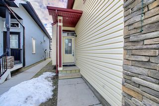 Photo 2: 13 Taralake Heath in Calgary: Taradale Detached for sale : MLS®# A1061110