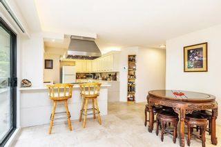 """Photo 4: 102 1280 FOSTER Street: White Rock Condo for sale in """"Regal Place"""" (South Surrey White Rock)  : MLS®# R2592424"""