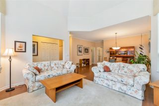 """Photo 7: 24 9025 216 Street in Langley: Walnut Grove Townhouse for sale in """"Coventry Woods"""" : MLS®# R2524515"""