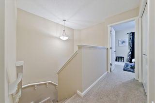 Photo 9: 133 SAVANNA ST NE in Calgary: Saddle Ridge House for sale : MLS®# C4301343