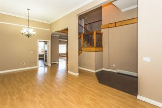 Photo 3: 12458 74 Avenue in Surrey: West Newton House for sale : MLS®# R2090481
