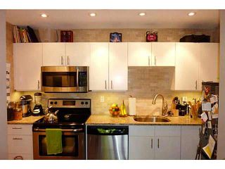 """Photo 7: 403 1140 PENDRELL Street in Vancouver: West End VW Condo for sale in """"The Somerset"""" (Vancouver West)  : MLS®# V1089764"""
