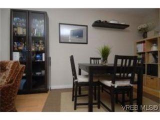 Photo 2:  in VICTORIA: SW Rudd Park Condo for sale (Saanich West)  : MLS®# 478001