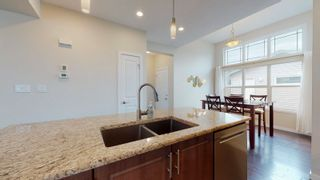 Photo 10: 9764 221 Street in Edmonton: Zone 58 House for sale : MLS®# E4262702
