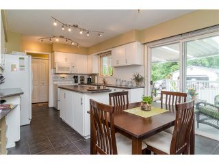 Photo 5: 29390 DUNCAN Avenue in Abbotsford: Aberdeen House for sale : MLS®# F1447279