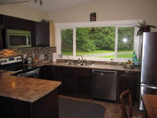 Photo 6: 29907 DEWDNEY TRUNK Road in Mission: Stave Falls House for sale : MLS®# R2250295