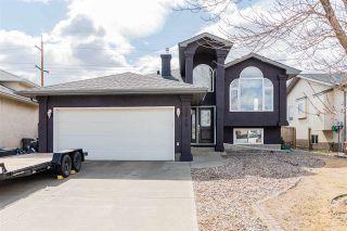 Photo 1: 7919 164 Avenue in Edmonton: Zone 28 House for sale : MLS®# E4239839