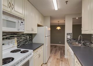 Photo 10: 110 727 56 Avenue SW in Calgary: Windsor Park Apartment for sale : MLS®# A1133912