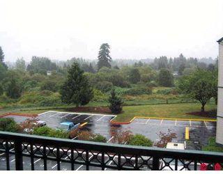 "Photo 3: 303 20454 53RD AV in Langley: Langley City Condo for sale in ""Rivers Edge"" : MLS®# F2621532"