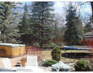 Photo 4: 88 SALME Drive in WINNIPEG: St Vital Residential for sale (South East Winnipeg)  : MLS®# 2805987