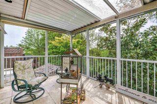 Photo 16: 23659 TAMARACK Lane in Maple Ridge: Albion House for sale : MLS®# R2575777