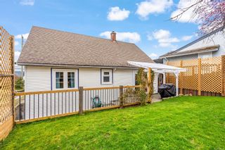 Photo 30: 238 Bayview Ave in : Du Ladysmith House for sale (Duncan)  : MLS®# 871938