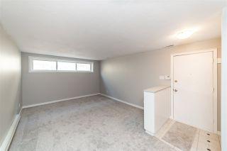 Photo 27: 13408 124 Street in Edmonton: Zone 01 House for sale : MLS®# E4237012