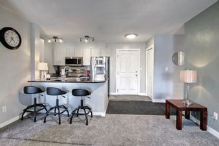 Photo 9: 2403 403 Mackenzie Way SW: Airdrie Apartment for sale : MLS®# A1153316