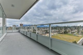 """Photo 10: 1702 657 WHITING Way in Coquitlam: Coquitlam West Condo for sale in """"Lougheed Heights"""" : MLS®# R2435457"""