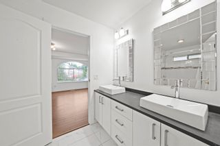 Photo 30: 6 ASPEN Court in Port Moody: Heritage Woods PM House for sale : MLS®# R2623703