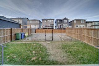 Photo 33: 47 Heritage Boulevard: Cochrane Detached for sale : MLS®# A1153693