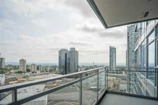 Photo 19: 2708 4688 KINGSWAY Street in Burnaby: Metrotown Condo for sale (Burnaby South)  : MLS®# R2511169