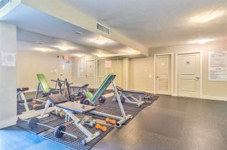 """Photo 15: 1101 3663 CROWLEY Drive in Vancouver: Collingwood VE Condo for sale in """"LATITUDE"""" (Vancouver East)  : MLS®# R2576209"""