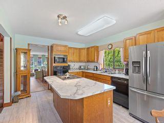 Photo 22: 896 Terrien Way in : PQ Parksville House for sale (Parksville/Qualicum)  : MLS®# 873066