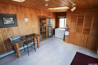 Photo 21: 11 Conlin Drive in Swift Current: South West SC Residential for sale : MLS®# SK765972