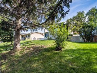 Photo 27: 6044 4 Street NE in Calgary: Thorncliffe Detached for sale : MLS®# A1144171