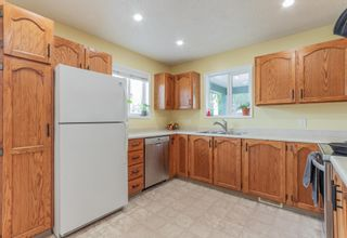 Photo 4: 4468 VELLENCHER Road in Prince George: Hart Highlands House for sale (PG City North (Zone 73))  : MLS®# R2613329