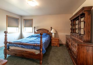 Photo 32: 729 Norwood Road in Petersfield: House for sale : MLS®# 202120624