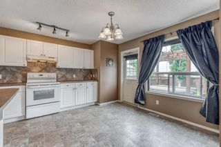 Photo 9: 149 Douglas Glen Manor SE in Calgary: Douglasdale/Glen Detached for sale : MLS®# A1131034