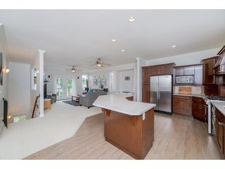 """Photo 9: 47288 BREWSTER Place in Sardis: Promontory House for sale in """"Promontory"""" : MLS®# R2209613"""