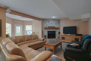 Photo 24: 31094 Woodland Heights in Rural Rocky View County: Rural Rocky View MD Detached for sale : MLS®# A1149775