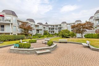 """Photo 24: 311 1220 LASALLE Place in Coquitlam: Canyon Springs Condo for sale in """"MOUNTAINSIDE"""" : MLS®# R2607989"""