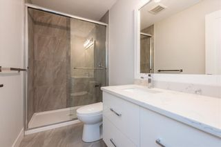 Photo 15: 4416 EMILY CARR Place in Abbotsford: Abbotsford East House for sale : MLS®# R2410848