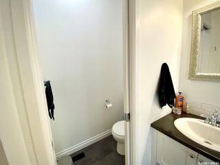 Photo 12: B 422 St Mary Street in Esterhazy: Residential for sale : MLS®# SK868129