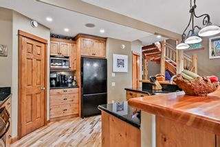 Photo 14: 140 Krizan Bay: Canmore Semi Detached for sale : MLS®# A1130812