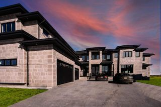 Main Photo: 944 166 Avenue in Edmonton: Zone 51 House for sale : MLS®# E4257798