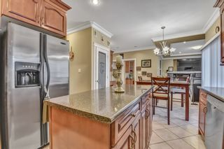 Photo 13: 14589 76A Avenue in Surrey: East Newton House for sale : MLS®# R2558566