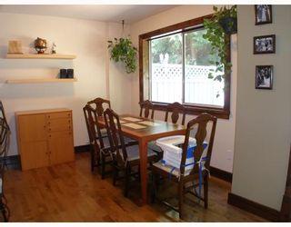 "Photo 5: 25 2401 MAMQUAM Road in Squamish: Garibaldi Highlands Townhouse for sale in ""HIGHLAND GLEN"" : MLS®# V783485"