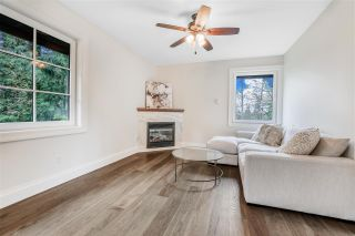 Photo 32: 3356 210 Street in Langley: Brookswood Langley House for sale : MLS®# R2583170