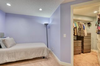 Photo 45: 162 Aspenmere Drive: Chestermere Detached for sale : MLS®# A1014291