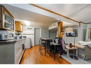 Photo 13: 2213 ONTARIO Street in Vancouver: Mount Pleasant VW House for sale (Vancouver West)  : MLS®# R2583696
