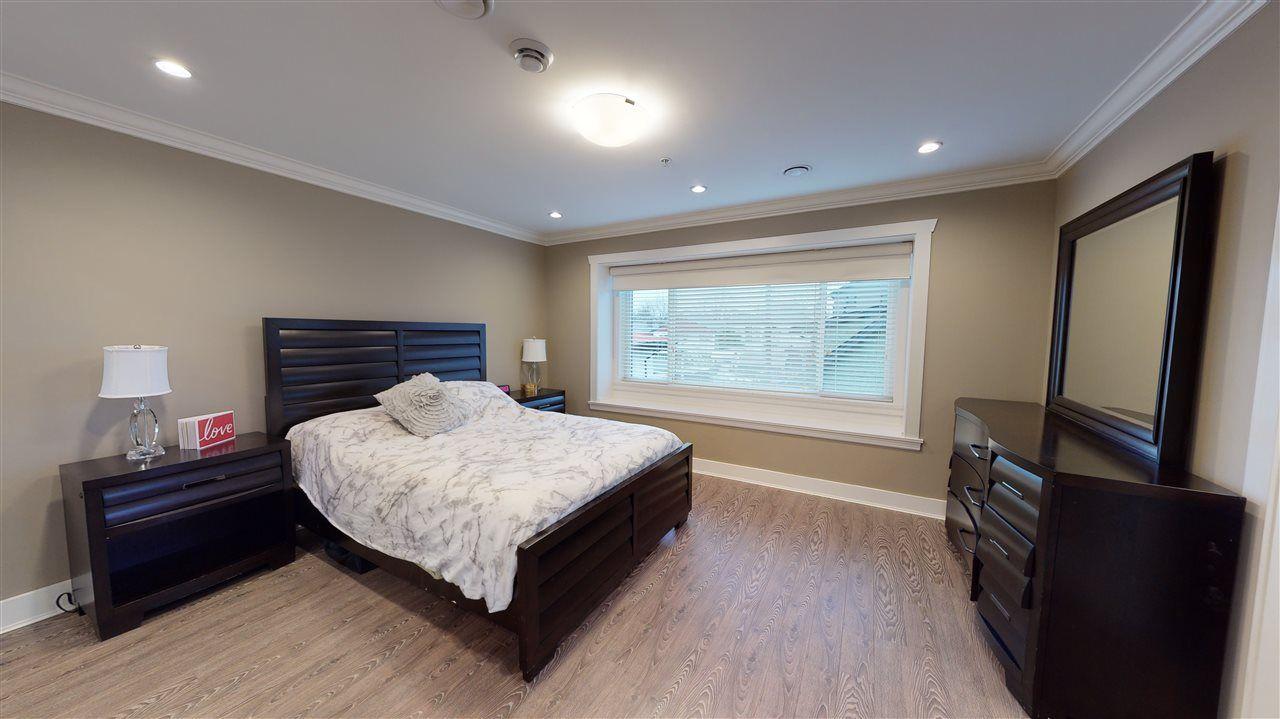 Photo 16: Photos: 3365 NAPIER Street in Vancouver: Renfrew VE House for sale (Vancouver East)  : MLS®# R2534997