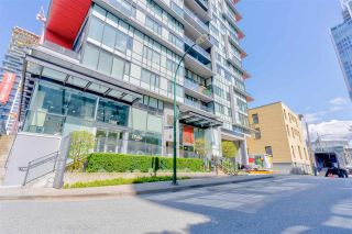 """Photo 28: 1302 1325 ROLSTON Street in Vancouver: Yaletown Condo for sale in """"The Rolston"""" (Vancouver West)  : MLS®# R2574572"""
