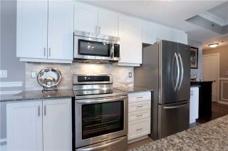 Photo 11:  in Milton: Clarke Condo for sale : MLS®# W3832670
