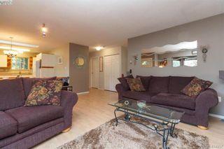 Photo 8: 2374 Larsen Rd in SHAWNIGAN LAKE: ML Shawnigan House for sale (Malahat & Area)  : MLS®# 823125