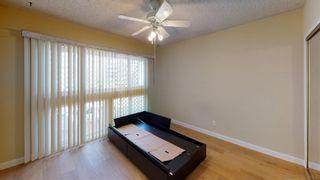 Photo 30: LEMON GROVE House for sale : 4 bedrooms : 2514 BUENA VISTA AVE